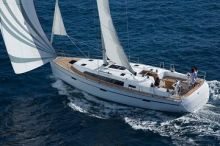 Bavaria 41 Luxury Private Yacht Charter along t...